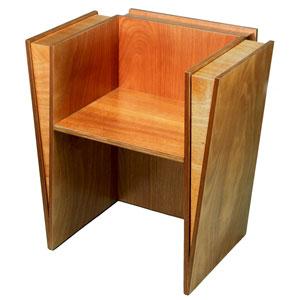 paolo albano architetto como design exhibition progettazione architettonica industrial design graphic design portfolio sedia spicchio