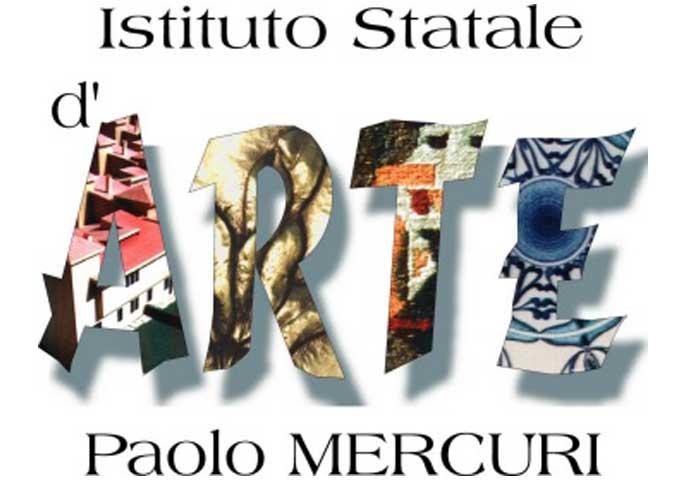Forma e bellezza nel progetto Paolo Albano Architetto Como