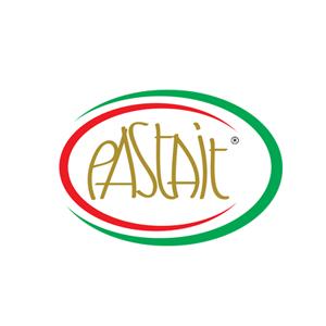 paolo albano architetto como design exhibition progettazione architettonica industrial design graphic design portfolio logo pastait