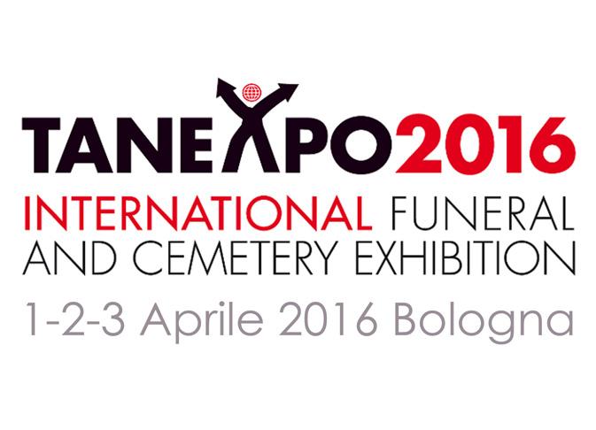Tanexpo 2016 Paolo Albano Architetto Como
