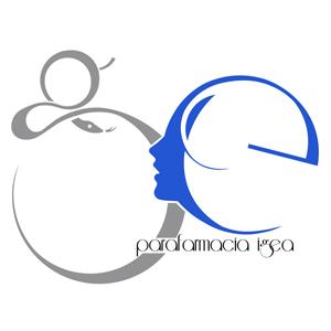 paolo albano architetto como design exhibition progettazione architettonica industrial design graphic design portfolio design logo parafarmacia igea