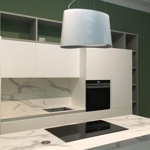 paolo albano architetto como design exhibition progettazione architettonica industrial design graphic design portfolio cucina