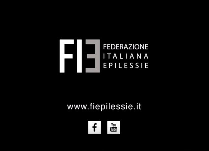 Nuovo spot FIE Paolo Albano Architetto Como