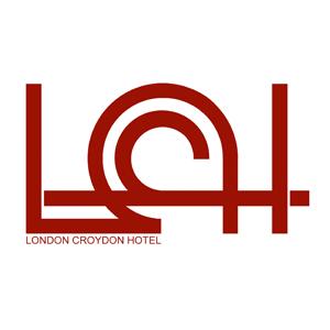 paolo albano architetto design progettazione architettonica graphic design exhibition interior design logo London Croydon Hotel