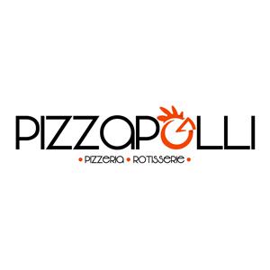 paolo albano architetto design progettazione architettonica graphic design exhibition interior design logo pizzapolli