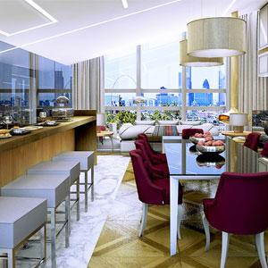 paolo albano architetto como design exhibition progettazione architettonica industrial design graphic design portfolio interior luxury living london montevetro