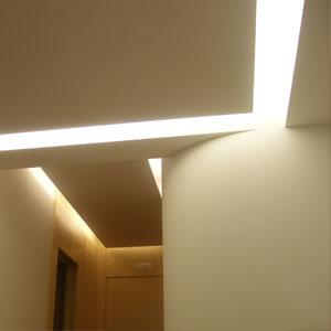 paolo albano architetto como design exhibition progettazione architettonica industrial design graphic interior design luci