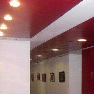 paolo albano architetto como design exhibition progettazione architettonica industrial design graphic design portfolio studio legale
